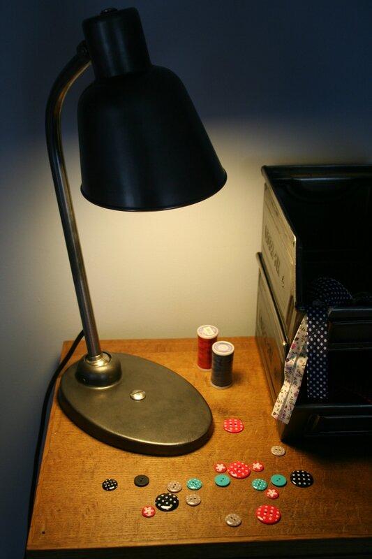 Lampe BuR rénovée (2)