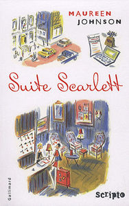 Suite_Scarlett_de_Maureen_Johnson