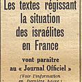 39 samedi 19 octobre 1940