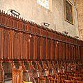 Jargeau - Eglise St Etienne-16