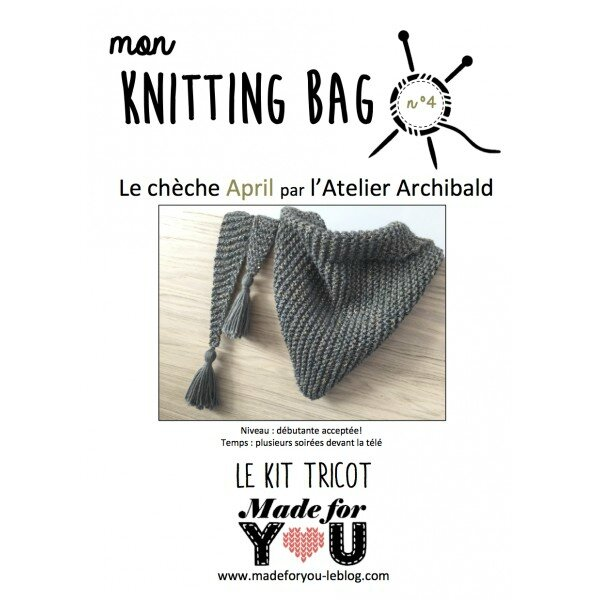 kit-cheche-april-mon-knitting-bag