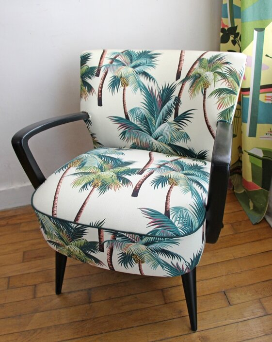 fauteuil-cocktail-riviera-dessus