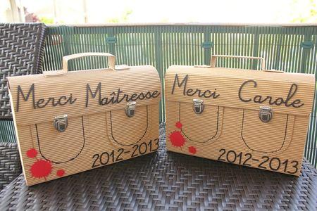 cadeaux maîtresse-ATSEM PS 2012-2013 (5)