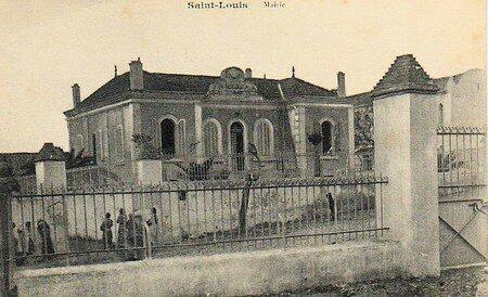 mairie_Saint_Louis