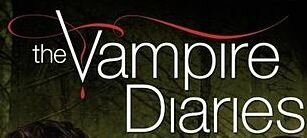 444px-The-vampire-diaries-season-2-dvd_558x754