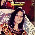 Lee Morgan - 1968 - Caramba !(Blue Note)
