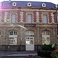 Lexos (Tarn-et-Garonne - 82) 2