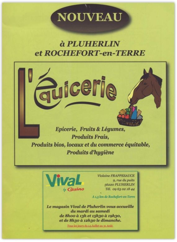 equicerie22