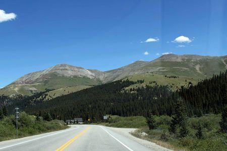 Road_to_Utah_15