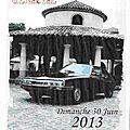 182 - Sortie SM AACSO 2013