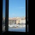 Le Vieux Port, Marseille / france-Bouches-du-Rhône *Lloas