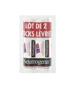 duo_stick_levres_sticks_levres_neutrogena_3476