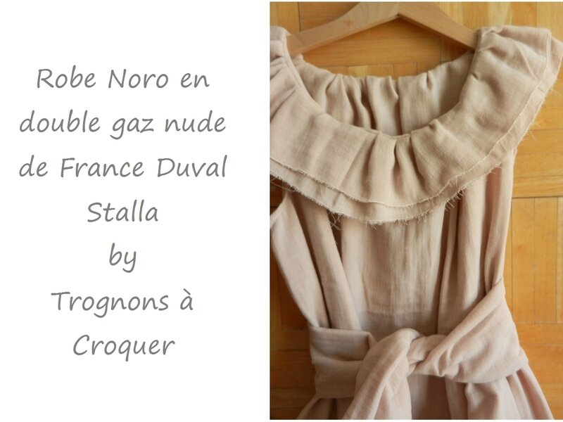 noro nude fds