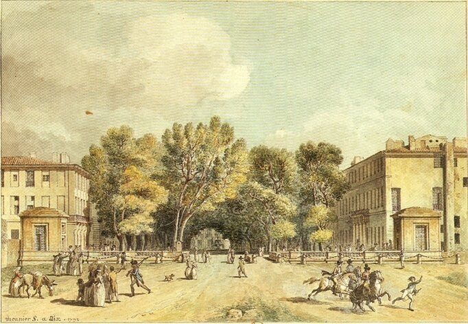Cours-Mirabeau-1792