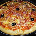 Windows-Live-Writer/Pte-a-pizza--lOrigan-et-lAil_89E4/P1240721_thumb_1