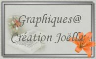 Webset by © Créations Joëlla