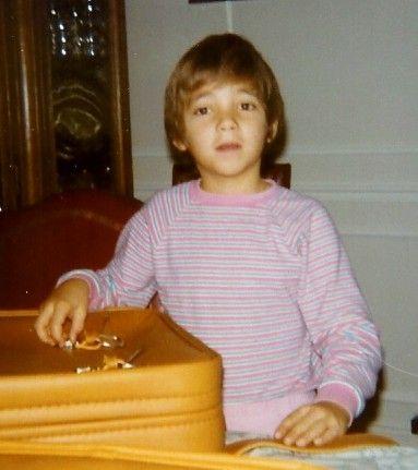 1973 décembre