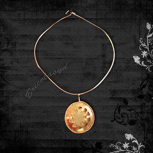 pendentif_laiton_pink_gold_ensemble