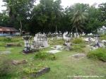 75_Vieux cimetière