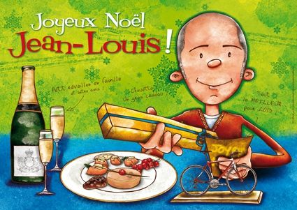 set-de-table-noel-jean-louis