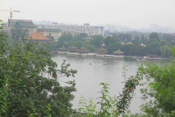 Parc Behai (10)