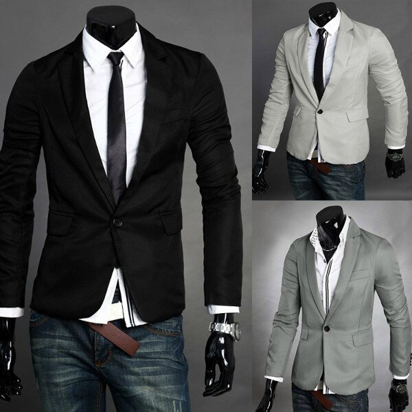 Veste costume taille xs homme