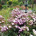 Jardin Poterie Hillen 12061621