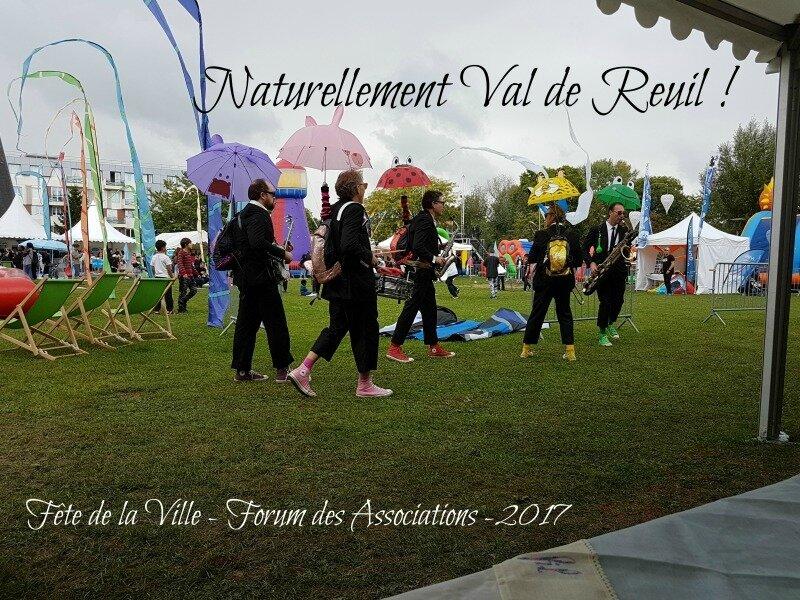 20170909-fêtedelaville-valdereuil-accrosdufil