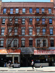 USA_new_york_harlem_immeubles_1