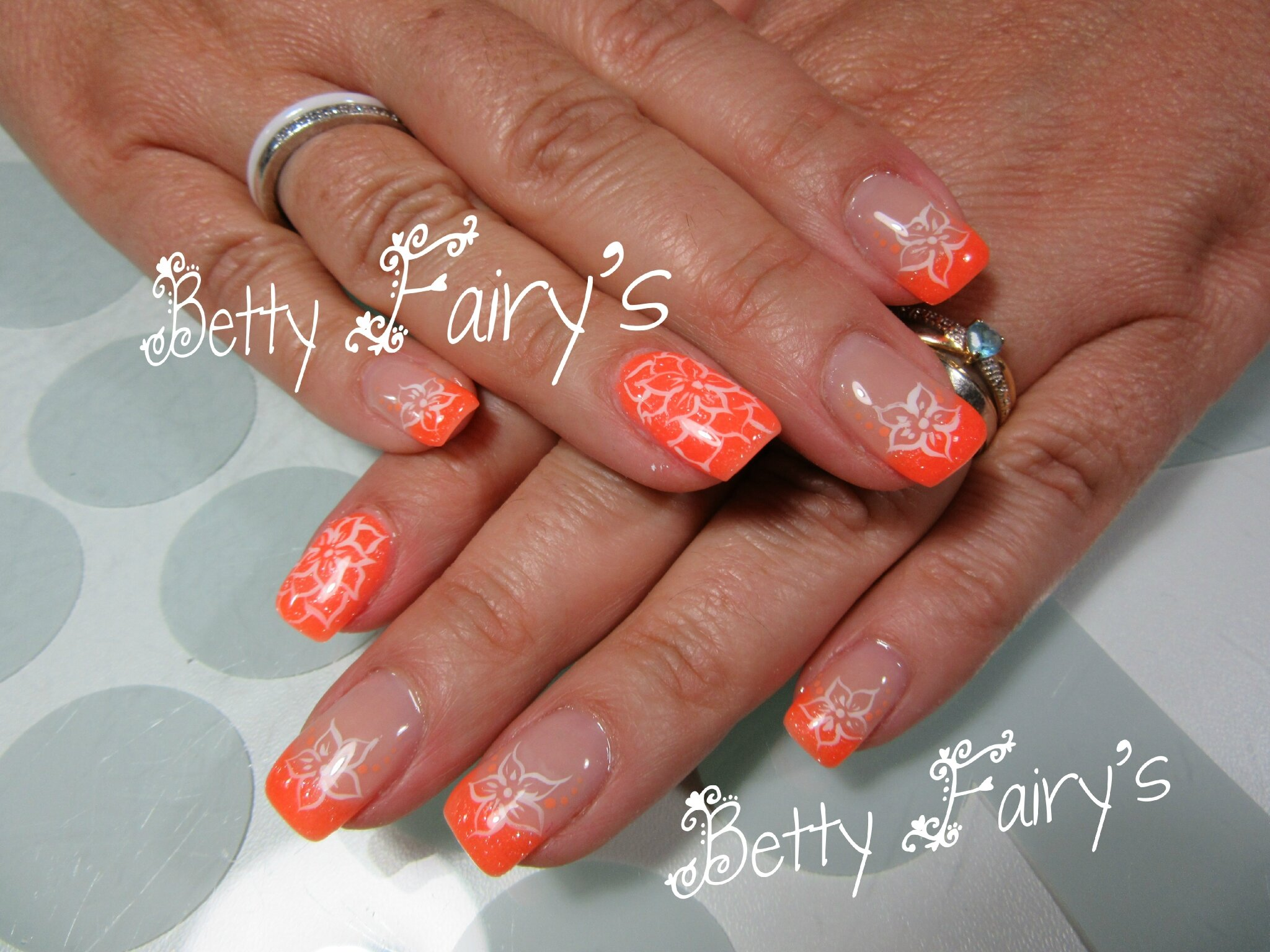 Beau Nails & beauty | Facebook