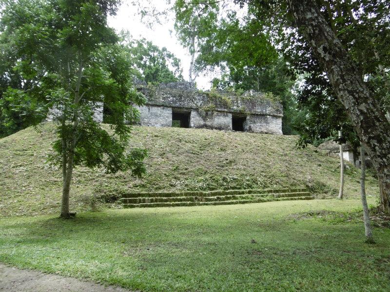 Site Tikal (67)