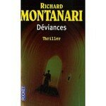 deviances_poche