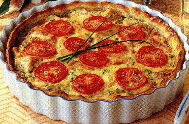 quiche-poireau-tomate-saumon