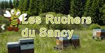 Ruchers de Sancy