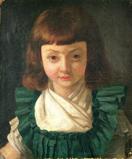 portrait_of_louis_xvii_1785_95