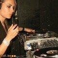 Miss Daisy @ Techmaticore@soundstation 05/05/07