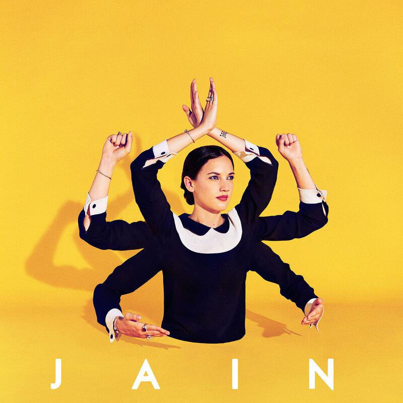 Jain_
