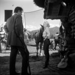 film_ronr_set_MM_I_PS