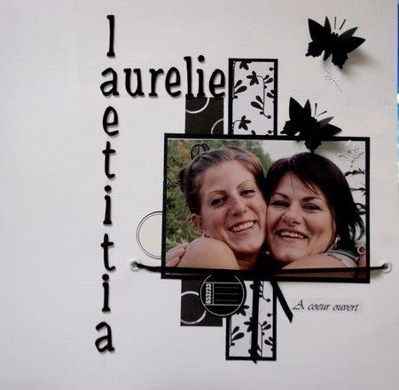 les_soeurs