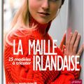 La maille irlandaise