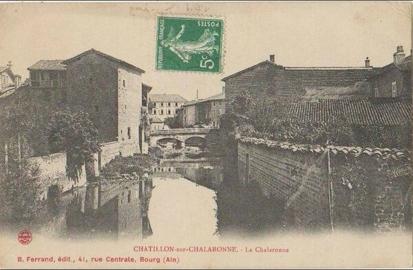 CHATILLON 2 (1)