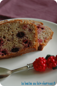 Cake_fruits_rouges5