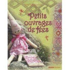 petits_ouvrage_de_fees
