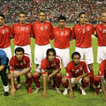 Al ahly, the only serious suitor to his own succession