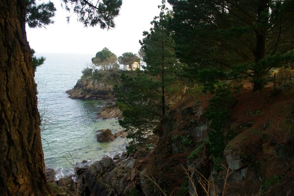 BRETAGNE 03 2013-77