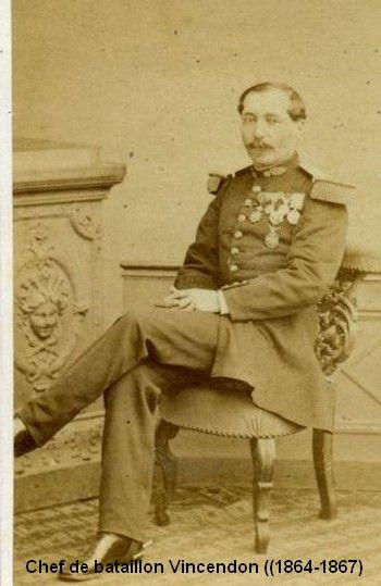 CBA Vincendon (1864-1867)