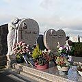 Flénu cimetière 10 - 20121215_17