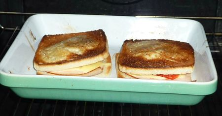 croque-tomate_2