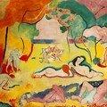 Le_bonheur_de_vivre-1905-06