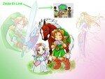 Zelda_Et_Link_AUX_ARBRES_CITOYENS